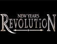 New Years Revolution