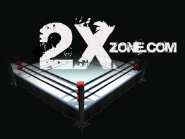 WWE PPV Pay-Per-View Buyrates   2xzone com